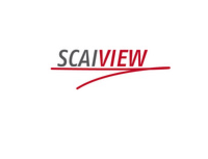 SCAIView